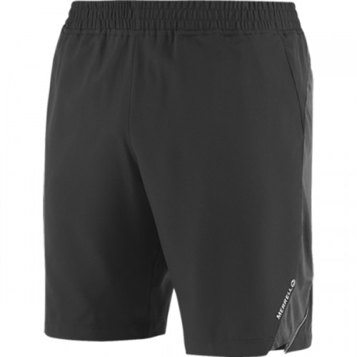 Merrell Fury Shorts Review