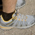 Scarpa Raptor Trail Running Shoes Review