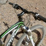 Scott Scale 29er Quick Review – Interbike 2009