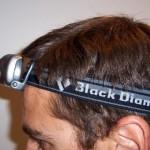 Black Diamond Spot Headlamp Review