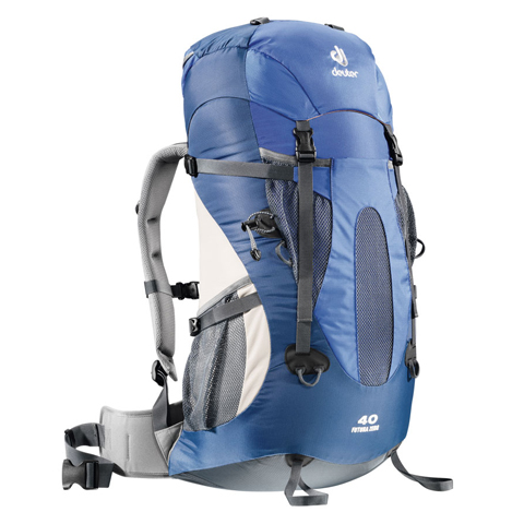 Deuter Futura 40 Backpack