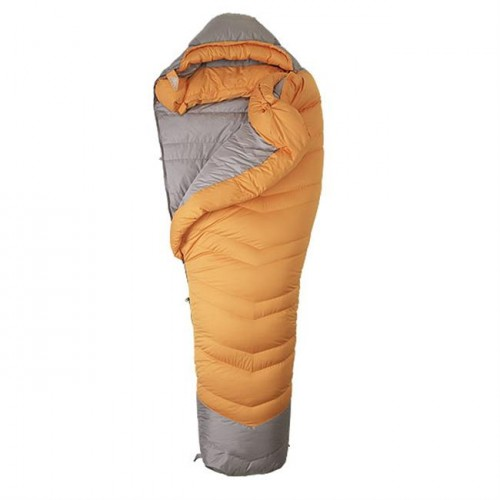 Kelty Foraker 0-degree Sleeping Bag