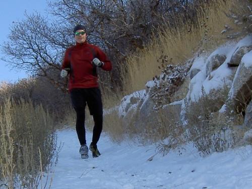 Lafuma Sky Race OT Trail Running Shoes Review