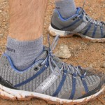 Montrail Mountain Masochist GTX Trail Running Shoes Review