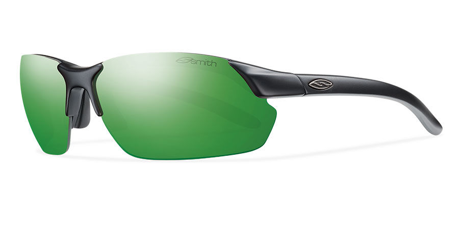 ef4dbd612a Smith Parallel Max Sunglasses Review - FeedTheHabit.com
