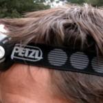 Petzl MYO RXP Headlamp Review