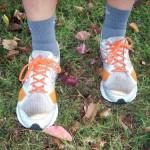Newton Sir Isaac Shoe Review