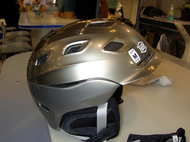 Morion helmet  Wikipedia