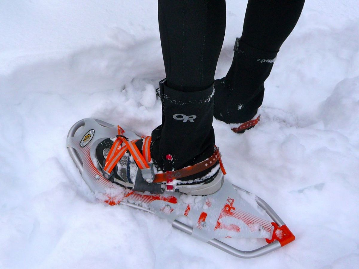 atlas run snowshoes review feedthehabit