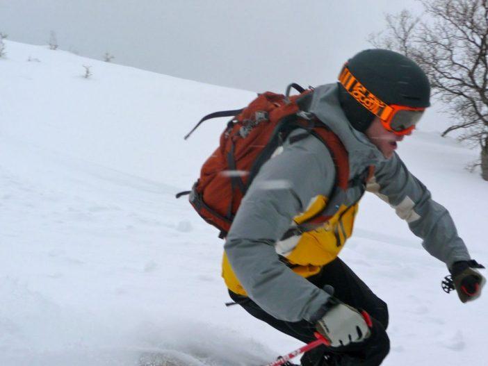 Scott Fix Ski Goggles Review