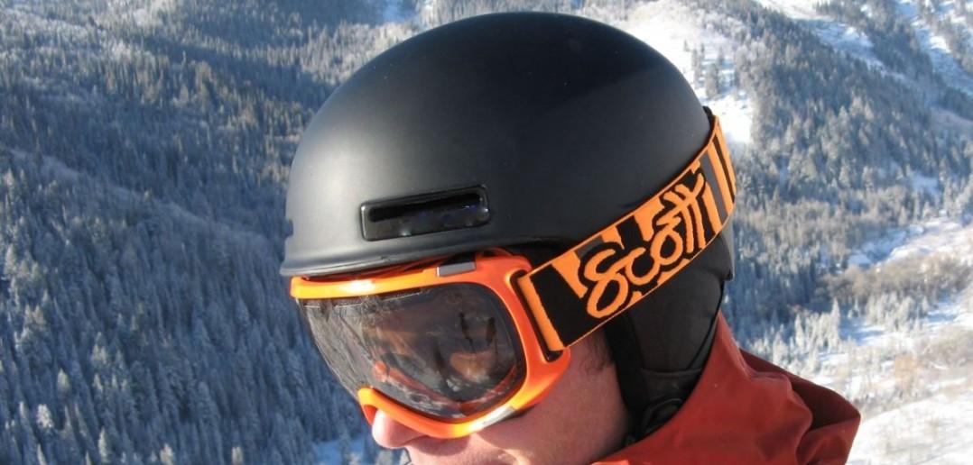 scott ski goggles 0o35  Scott Fix Ski Goggles Review
