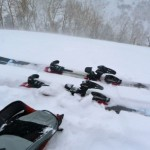 Surface Live Life Skis Review