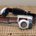 Brunton L3 Headlamp Review