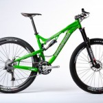 Intense Tracer 29 Trailbike… Coming Soon