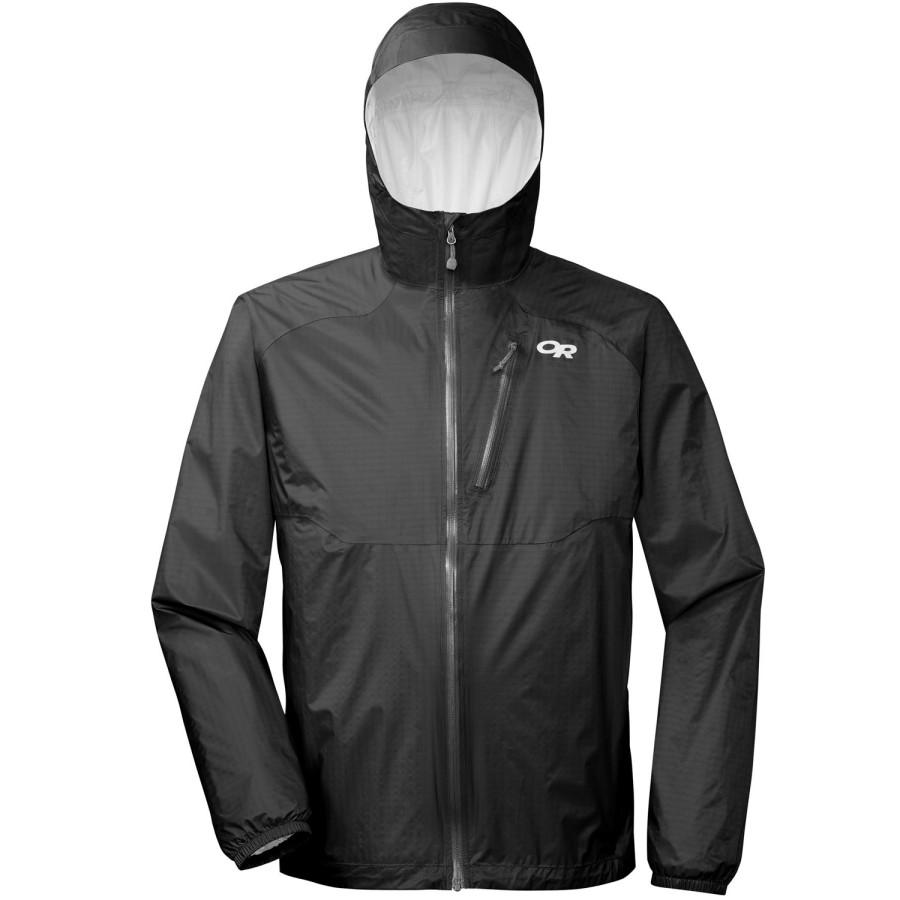 Outdoor Research Helium Jacket Review Feedthehabit Com