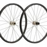 Easton Haven Carbon Wheelsets Revealed