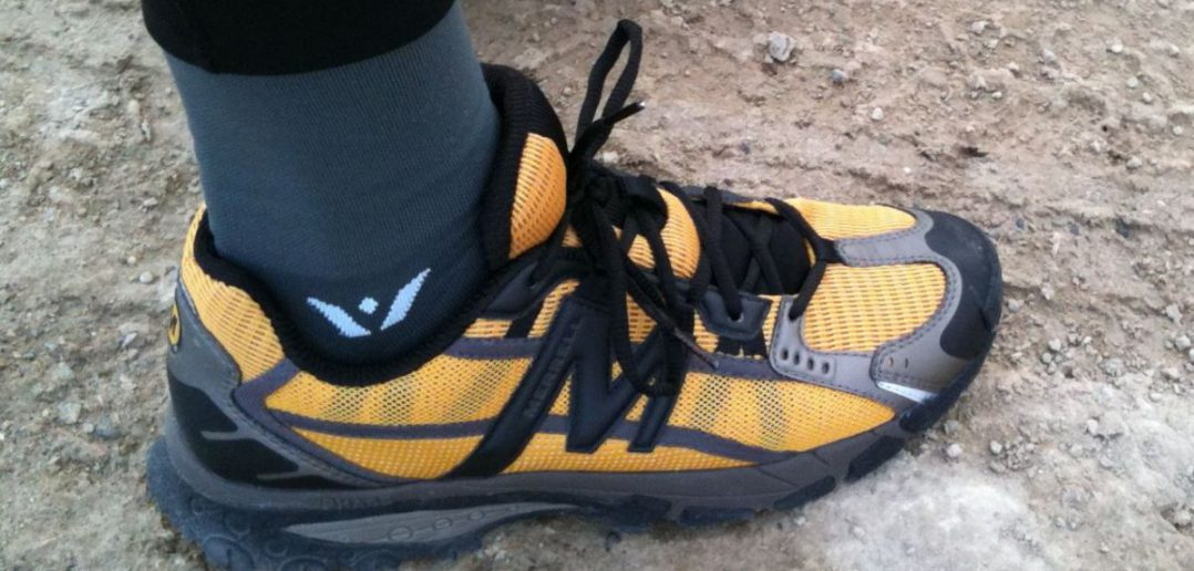 Merrell Ctr Cruise Trail Running Shoes