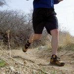 Merrell CTR Cruise Trail Running Shoes Review