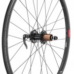 Syncros FL25 Carbon Wheels – See Them at Sea Otter