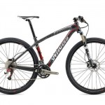 Specialized Stumpjumper Expert Carbon 29 Review
