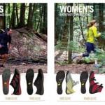 Merrell & Vibram Introduce Merrell Barefoot for 2011