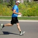 Merrell CT Converge 2 Running Shoe Review