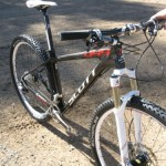 First Look: 2011 Scott Scale 29 Carbon