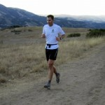 Patagonia Nine Trails Running Shoe Review
