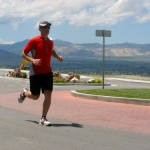 Somnio Pacemaker Running Shoes Review