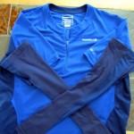 Merrell Dualtrek Shirt Review