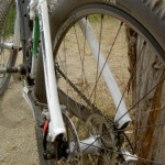 Roval Traverse EL All-mountain Wheelset Review