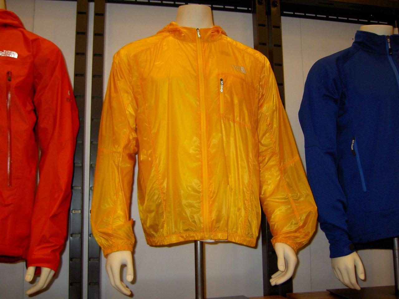 Golite Jacket