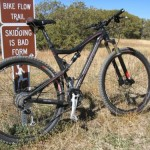 Santa Cruz Tallboy 29er Review – RXC Build Kit