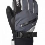 Swany X-Claim SX-42 Ski Gloves Review