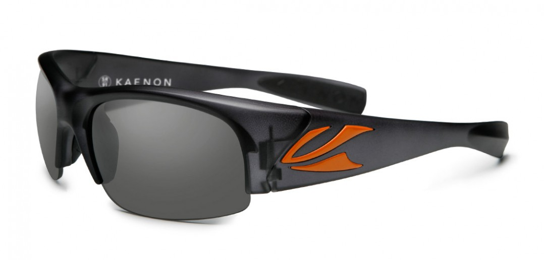 Kaenon Kanvas Sunglasses  kaenon hard kore polarized sunglasses review feedthehabit com