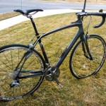 2011 Specialized Roubaix SL3 Expert Road Bike Review