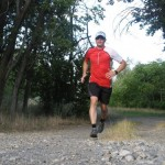 Oboz Flash Trail Running Shoes Review