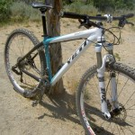 Yeti Big Top 29er Review