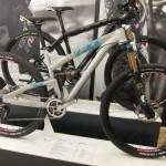 2012 Yeti SB95 29er: Yeti Switches Things Up