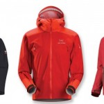 The Gear Guide: Best Gear of 2011