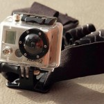GoPro HD Hero2 Review: Snowsports Focus
