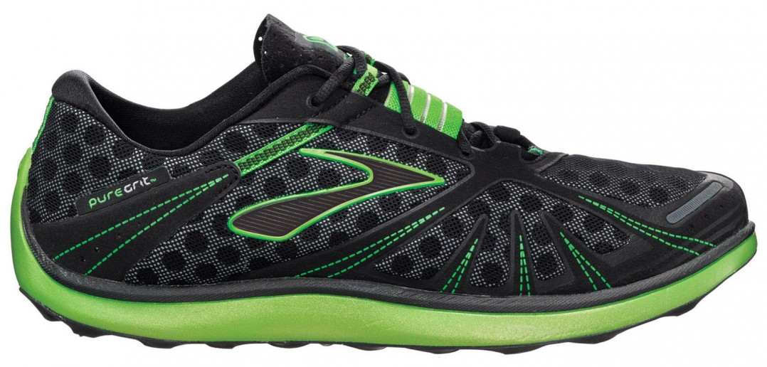 sports shoes 7c16b 0e667 2012 Minimalist Trail Running Shoes - FeedTheHabit.com