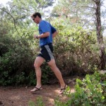 Patagonia Strider Shorts Review