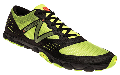 Zero Lift Running Shoes