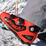 Scott Delirium Ski Boots Review