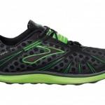 2012 Minimalist Trail Running Shoes
