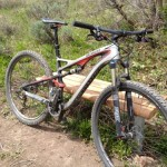 2012 Specialized Camber Expert 29 Review