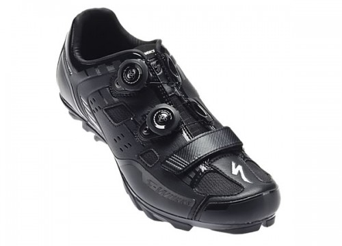Pedal Works Shoes Review