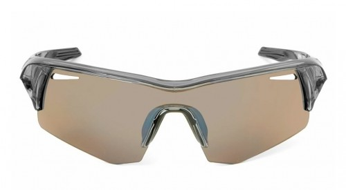 Spy Screw Sunglasses Review