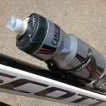 Williams Carbon Bottle Cage Review